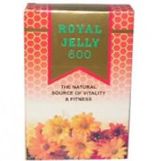 Royal Jelly 600 Pharco
