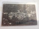 Hondol Comuna Certeju de Sus Hunedoara, Circulata, Fotografie