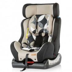 Scaun auto Chipolino Trax Neo 0-25 kg Frappe - Scaun auto copii