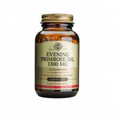 Evening Primrose Oil 1300mg softgels 30s