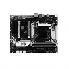 Placa de baza MSI E3 KRAIT GAMING V5 Intel LGA1151 ATX