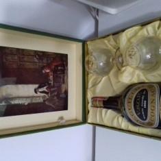 Bauturi alcoolice de colectie!