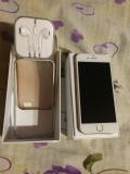 Iphone 6, Auriu, 16GB, Orange