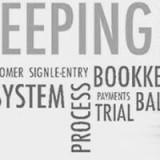 Servicii de contabilitate si analiza financiara Suceava