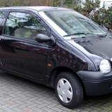 Renault Twingo, An Fabricatie: 2002, Benzina, 120000 km, 12 cmc