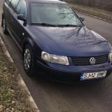 Vw passat 1.9 tdi, An Fabricatie: 2000, Motorina/Diesel, 328709 km, 1896 cmc