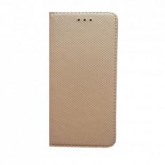 Husa carte panza Samsung A5 (2017) - negru