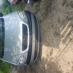 Piese opel zafira - Dezmembrari Opel