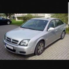 Piese opel vectra c - Dezmembrari Opel