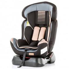 Scaun auto Chipolino Maxtro 0-25 kg Praline - Scaun auto copii