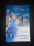 VICTORIA ALEXANDER - CAILE NEBANUITE ALE IUBIRII