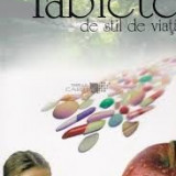 Hans Dethl  Tablete de stil de viata