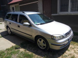 Opel Astra G an 2002 1.6 Benzina, Break