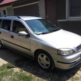 Opel Astra G an 2002 1.6 Benzina, 180000 km, 1600 cmc