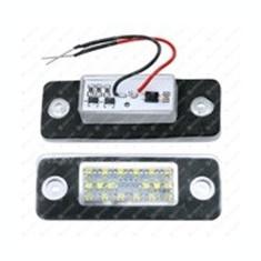 Lampa LED numar 7314 compatibil AUDI A8 D3