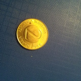 2 tolari 1995, Europa