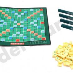 Joc Scrabble 36 x 36cm