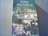 Fern Michaels - IN CAUTAREA FERICIRII { 2013 }