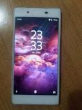 Sony Xperia z5, Alb, Neblocat