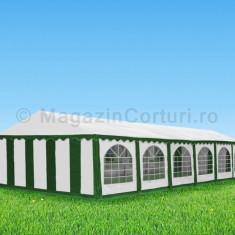 Cort Nunta 6 x 12m Premium - Decoratiuni nunta