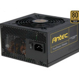 Sursa Antec TruePower Classic Classic ATX 650W - Sursa PC