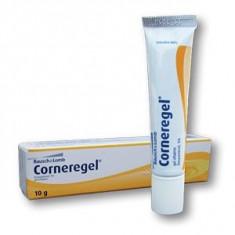 Corneregel gel oftalmologic