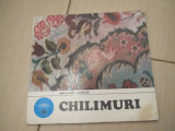 CHILIMURI SMARANDA SBURLAN