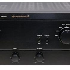 Amplificator Denon PMA-860 - Amplificator audio