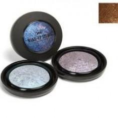 Fard de Pleoape Profesional Lumiere Make-Up Studio - Chestnut Gold - Fard pleoape