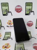 IPhone 7 Black 32Gb Nevelocked Factura&Garantie, Negru