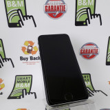 iPhone 7 Black 32Gb Nevelocked Factura&Garantie