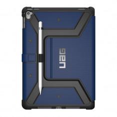 Husa dura UAG Apple iPad Pro 9.7 Metropolis Cobalt carcasa dura - Husa Tableta Apple, 9.7 inch