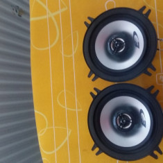 Vand boxe Alpine diametru 13 cm - Boxa auto