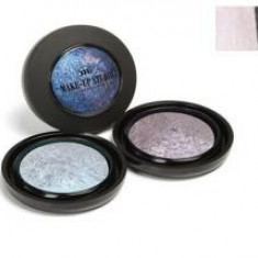 Fard de Pleoape Profesional Lumiere Make-Up Studio - Am Brilliant Duo - Fard pleoape