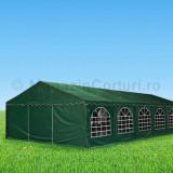 Cort Pavilion 5 x 12m Premium - Pavilion gradina