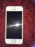 Vand Iphone 5SE, Roz, 16GB, Neblocat
