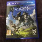 Vand/Schimb Horizon Zero Dawn PS4 - Jocuri PS4