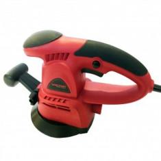 Slefuitor cu excentric Worcraft WPRS104, putere 430W, diametru 150 mm