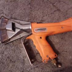 Arzator Heat gun RIPACK 2000