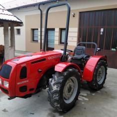 Tractor Valpadana 6575