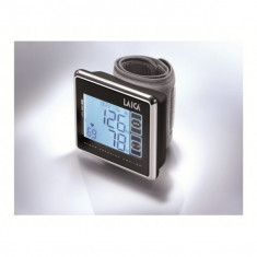 Tensiometru de incheietura Laica BM1003 - Aparat monitorizare