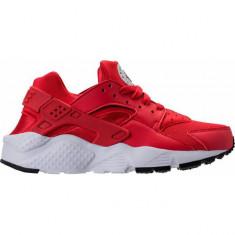 Pantofi sport dama Nike Huarache Run GS 654275-601 - Adidasi dama
