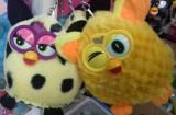 Furby plus interactiv