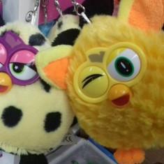 Furby plus interactiv - Jucarii plus
