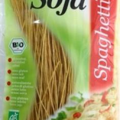 Spaghete Organice (Bio) de Soia