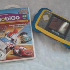 Vtech MobiGo - Jocuri Logica si inteligenta