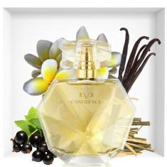 Eve Confidence AVON set 3 produse - Set parfum