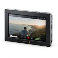 Blackmagic Design Video Assist 4K 7 HDMI/6G-SDI Recording Monitor