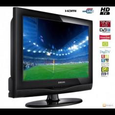 Samsung-LE32C350D1W - Televizor LCD Samsung, 81 cm, HD Ready