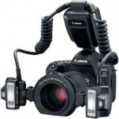 Blitz Canon MT-26EX-RT Macro Twin Lite